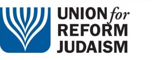 Union-for-Reform-Judaism